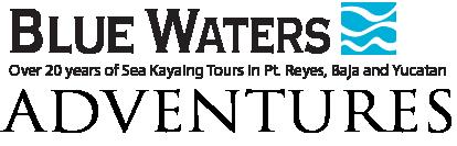 Blue Waters Adventures